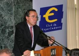 Ángel Martín Acebes