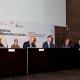 II_Cumbre_Internacionalizacin