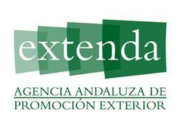 extenda-logo