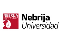 universidad-nebrija