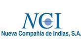 NCI Nueva Compañía de Indias