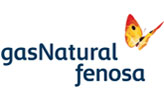 Gas Natural Fenosa Engineering