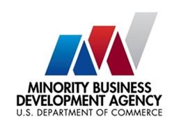 mbda-logo