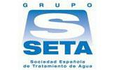 SETA Proyectos Internacionales