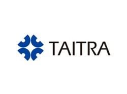 taitra-logo1