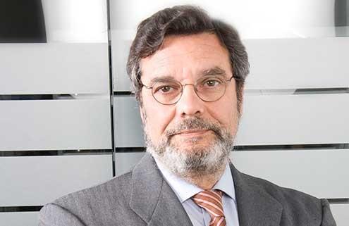 Antonio Bonet Madurga