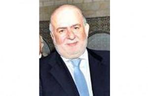 Mauricio Toledano