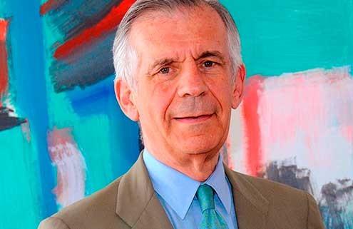 José-Pedro Sebastián de Erice