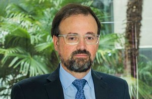 Fernando Mínguez Llorente