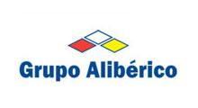 grupo_aliberico