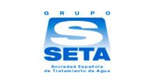 premio-grupo-seta