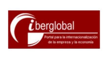 premio-iberglobal
