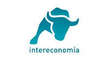 premio-intereconomia