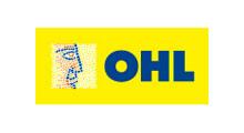 premio-ohl