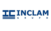 Logo Inclam