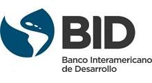 El Banco Interamericano de Desarrollo, galardonado en los XIV Premios a la Internacionalización Club de Exportadores e Inversores