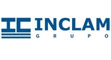 Grupo Inclam, galardonado en los XIV Premios a la Internacionalización Club de Exportadores e Inversores