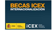 El Programa de Becas de Internacionalización de ICEX, galardonado en los XV Premios a la Internacionalización Club de Exportadores e Inversores