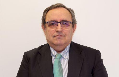 Alfonso Andrés