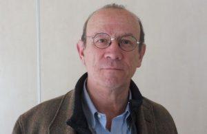 Rafael Ruiz-Villar
