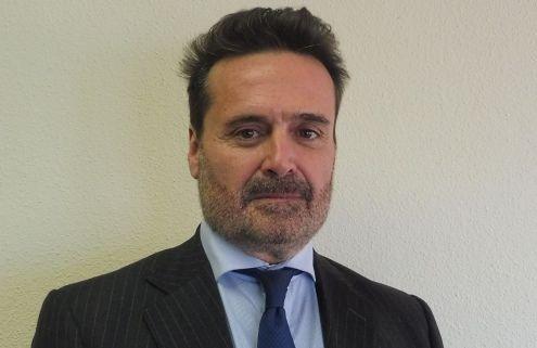 Ramón Gascón