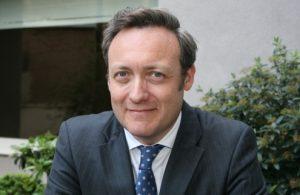 Vicente Bootello