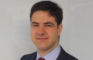 Eduardo Mas