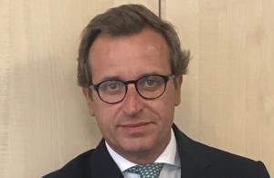 Eduardo Pinyol Escardó