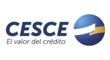 Cesce, empresa galardonada en los XVI Premios a la Internacionalización Club de Exportadores e Inversores