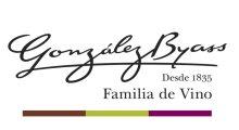 González Byass, empresa galardonada en los XVI Premios a la Internacionalización Club de Exportadores e Inversores