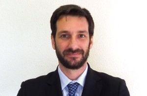 Javier Valero Marín