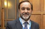 Gonzalo Solana González