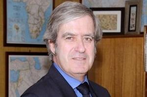 Manuel Valencia Alonso