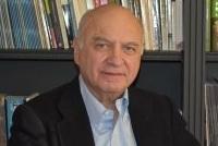 José Manuel Reyero García