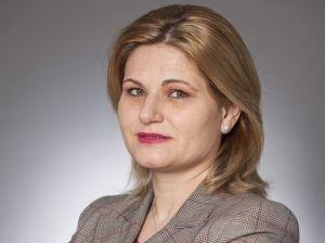 Eva Ballesté Morillas