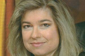 Silvia Iranzo Gutiérrez
