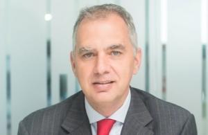 Marcos Dorao