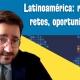 Webinario Latinoamérica